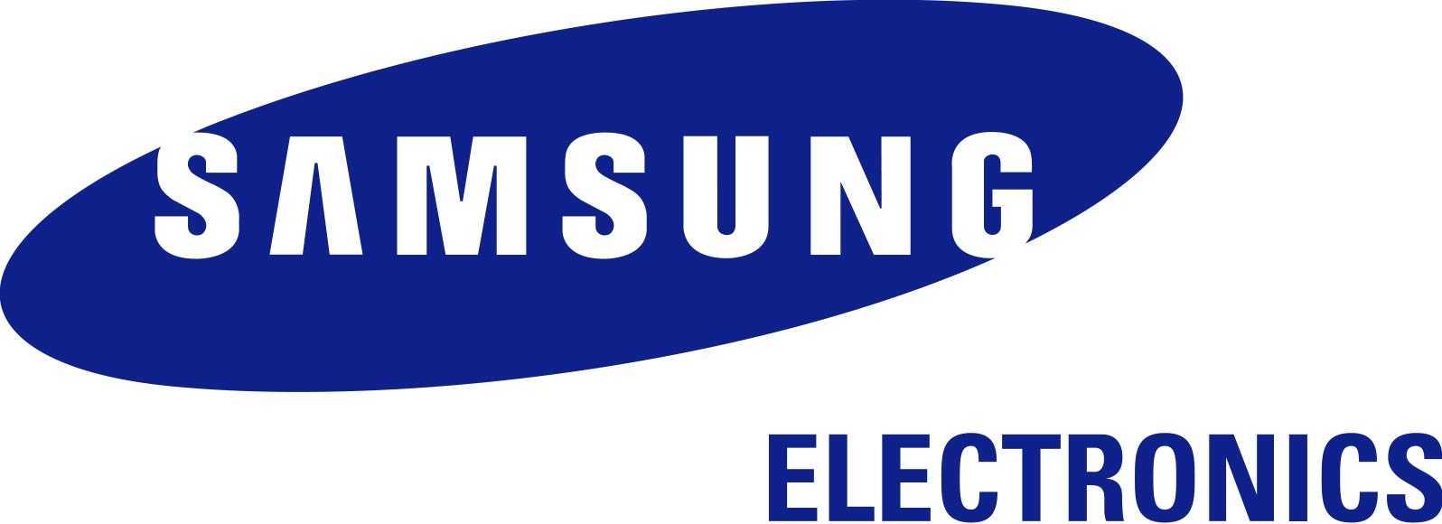logo logo 标志 设计 矢量 矢量图 素材 图标 1596_580